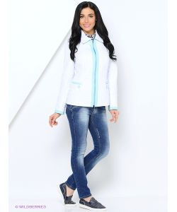 Lanicka | Куртки