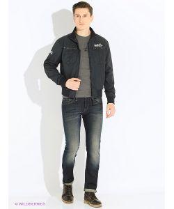 Von Dutch | Куртки