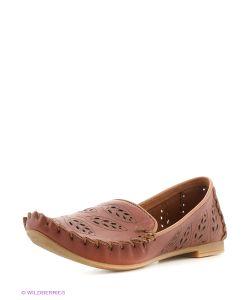 Cooper | Туфли