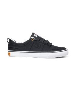 Dcshoes | Кеды Dc Shoes