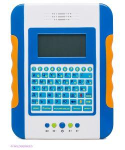 Shantou Gepai   Детские Компьютеры
