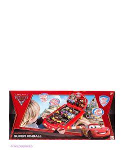 IMC toys | Игровые Наборы