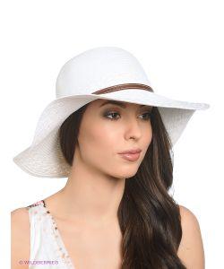 Fabretti   Шляпы
