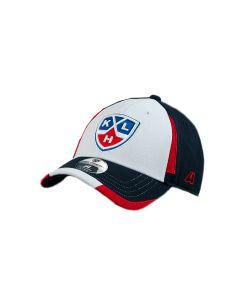 Atributika & Club™ | Бейсболки Atributika Club