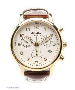 Kolber | Часы
