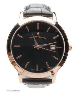 Jacques du Manoir | Часы