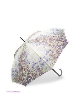 Eleganzza | Зонты