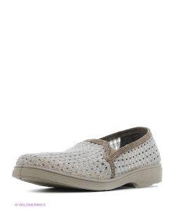 ШК обувь | Слипоны