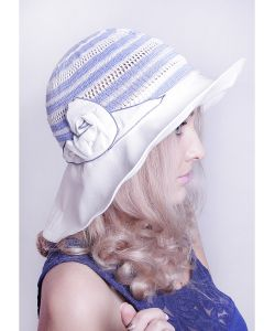 Level Pro | Шляпы