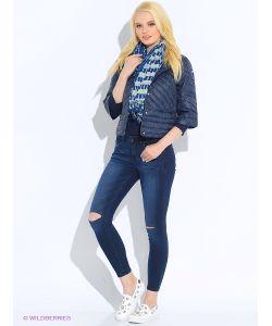 Bomboogie | Куртки