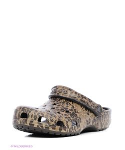 Crocs | Сабо