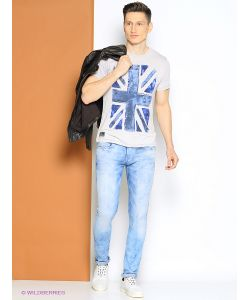 Pepe Jeans London   Джинсы