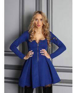 Lipinskaya Brand | Платья