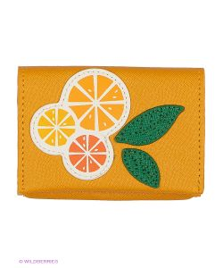 Mango | Кошельки