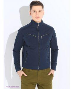 Alfred Muller | Куртки