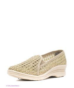 ШК обувь | Мокасины
