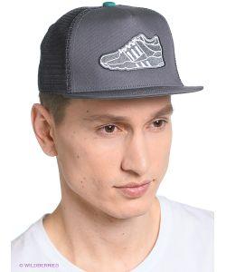 Adidas | Кепки