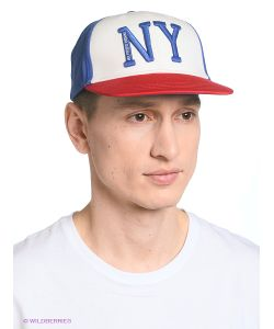 Tommy Hilfiger | Бейсболки