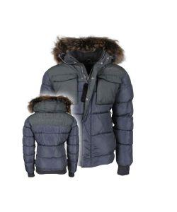 Nickelson | Куртки