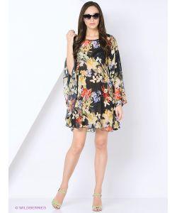 La Fleuriss   Платья