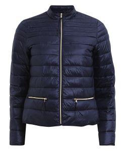 Vila | Куртки