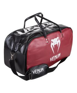 Venum   Сумка Origins Bag Large