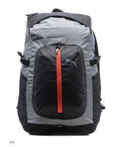 Puma | Рюкзак Apex Backpack