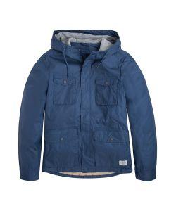 Pepe Jeans London | Куртка George