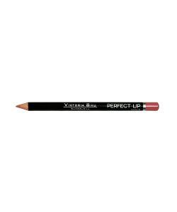 Victoria Shu | Карандаш Дл Губ Perfect Lip 139