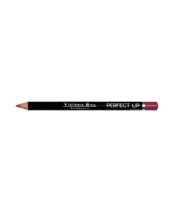 Victoria Shu | Карандаш Дл Губ Perfect Lip 148
