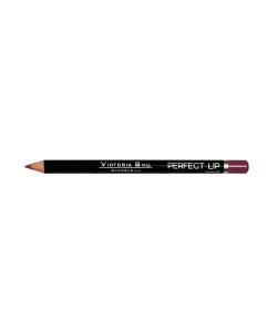 Victoria Shu | Карандаш Дл Губ Perfect Lip 149