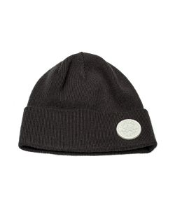 Converse | Шапка Spring Short Dome Watchcap
