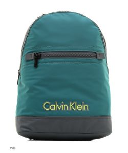 Calvin Klein | Рюкзак