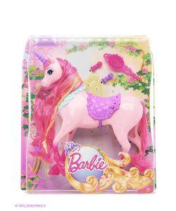Barbie   Единорог