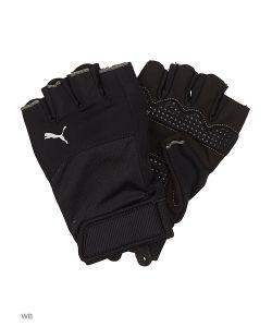 Puma | Перчатки Tr Gloves Up