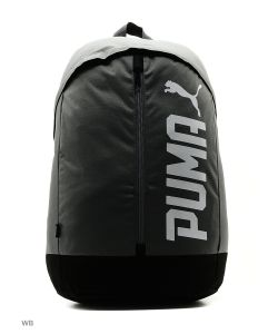 Puma | Рюкзак Pioneer Backpack Ii