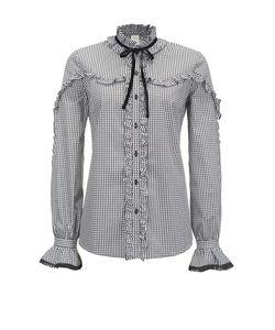 Pinko   Рубашка
