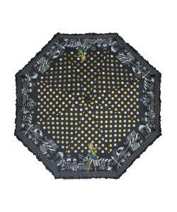 EMME | Зонт Складной M421a-Oc Happiness