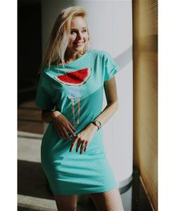 Fashion.Love.Story.   Платье