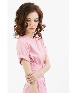 Monoroom | Платье-Футболка Нежно Kw2 One-Size 42-46