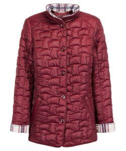 HAGENSON   Куртка