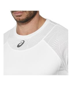 Asics | Футболка M Athlete Cooling Top