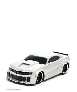 XQ | Машина Chevy Camaro Ss Aa