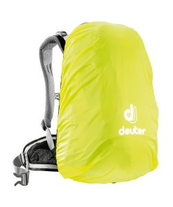 Deuter | Чехол От Дождя 2016-17 Raincover Square Neon
