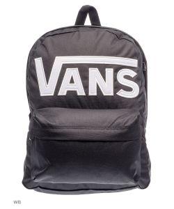 Vans | Рюкзак Old Skool Ii
