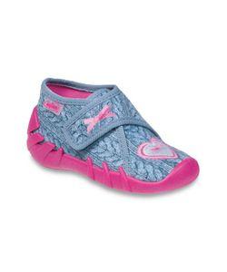 Befado | Ботинки