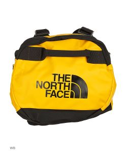 The North Face | Сумка Base Camp Duffel