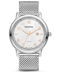 Rodania | Часы