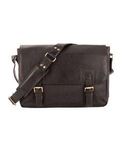 Ashwood Leather | Сумка Jasper