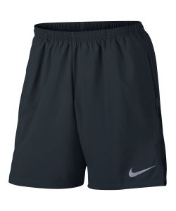 Nike | Шорты M Nk Flx Chllgr Short 7in
